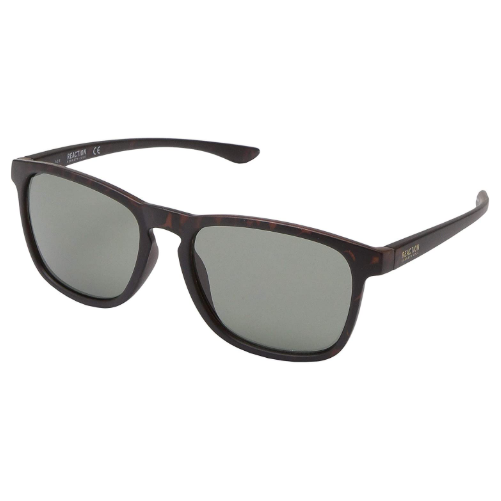 Kenneth Cole Reaction KC2834